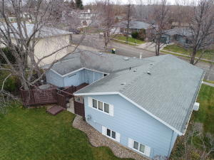 Property for sale at 613 Remington Avenue, Bismarck,  ND 58501