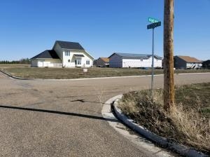 Property for sale at Near Adams Way, Garrison,  ND 58540