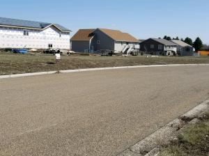 Property for sale at Near Adams Way1, Garrison,  ND 58540