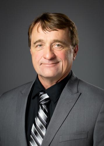 Harvey Shultz agent image