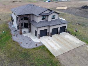 Property for sale at 2472 Eugene Drive N, Mandan,  ND 58554