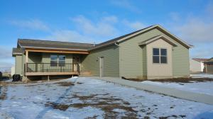 Property for sale at 5950 Reily Road, Lincoln,  ND 58504