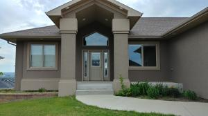Property for sale at 3724 Clairmont Road, Bismarck,  ND 58503