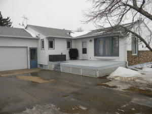 Property for sale at 2262 45th Street SW, Mandan,  ND 58554