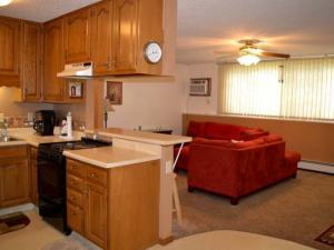 Property for sale at 155 Boise Avenue S # 4, Bismarck,  ND 58504