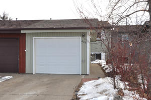 Property for sale at 625 35th Street N, Bismarck,  ND 58501