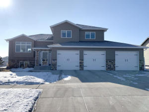 Property for sale at 511 Lasalle Drive, Bismarck,  ND 58503