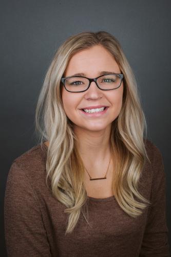Haley Emmel agent image