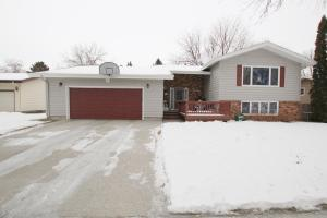 Property for sale at 1685 Richmond Drive, Bismarck,  ND 58504