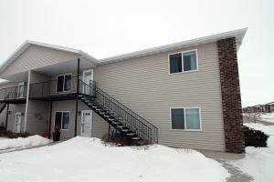 Property for sale at 1218 35th Street # 5, Bismarck,  ND 58501