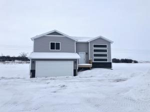 Property for sale at 403 Cobblestone Loop SW, Mandan,  ND 58554