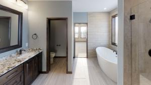 2917-Powder-Ridge-Drive-Bathroom(1)