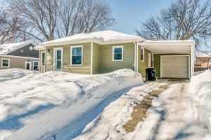 Property for sale at 416 N Anderson Street, Bismarck,  ND 58501