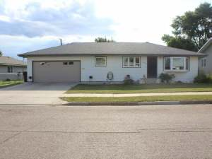 Property for sale at 908 N 29th Street, Bismarck,  North Dakota 58501
