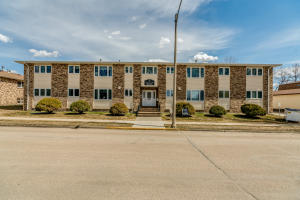 Property for sale at 2113 N Kavaney Drive # 4, Bismarck,  North Dakota 58501