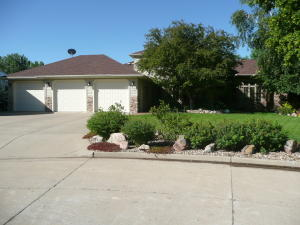Property for sale at 1531 Mutineer Place, Bismarck,  North Dakota 58504
