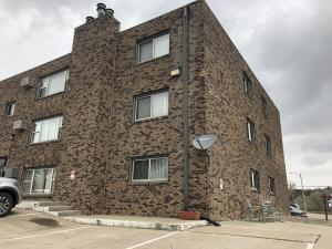 Property for sale at 120 Lake Avenue # 10, Bismarck,  North Dakota 58504