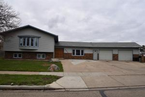 Property for sale at 503 Birchwood Drive, Bismarck,  North Dakota 58504