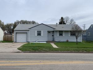 Property for sale at 1705 N 4th Street, Bismarck,  North Dakota 58501
