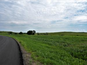 Property for sale at 14895 Parker Ranch Road, Bismarck,  North Dakota 58503