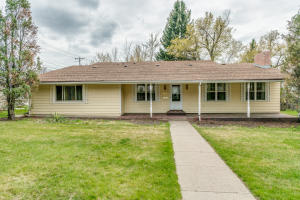 Property for sale at 805 W Ave C W, Bismarck,  North Dakota 58501