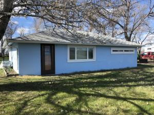 Property for sale at 6011 Main Avenue, Bismarck,  North Dakota 58501