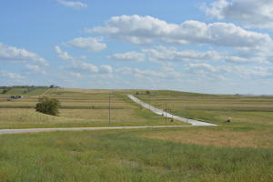 Property for sale at L1b2 Commons Parkway S, Watford City,  North Dakota 58854