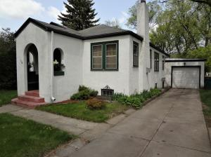 Property for sale at 118 C Avenue W, Bismarck,  North Dakota 58501