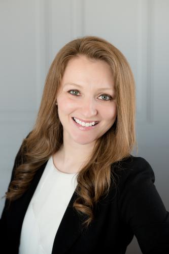 Heather M Mattson agent image
