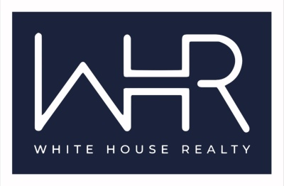 White House Realty logo