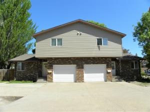 Property for sale at 2136/2138 N Washington Street, Bismarck,  North Dakota 58501