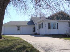 Property for sale at 615 N 21st Street, Bismarck,  North Dakota 58501