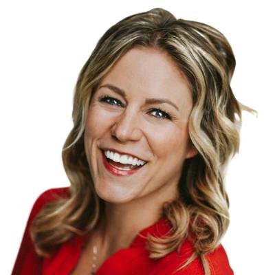 Nicole Perreault agent image