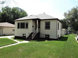 Property for sale at 506 N 16th Street, Bismarck,  North Dakota 58501