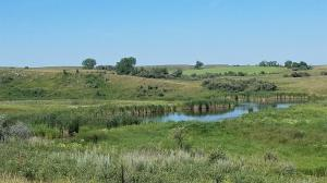 Property for sale at On County Rd 11, Golden Valley,  North Dakota 58541