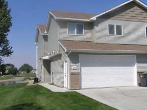 Property for sale at 2447 Waterpark Loop SE, Mandan,  North Dakota 58554