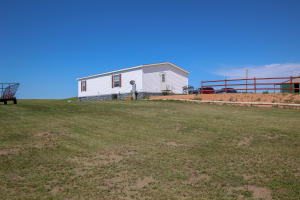 Property for sale at 3790 20 Street SW, Center,  North Dakota 58530