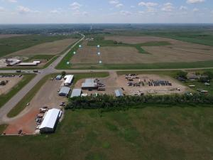 Property for sale at On Hwy 49 & 200 Highway, Beulah,  North Dakota 58523
