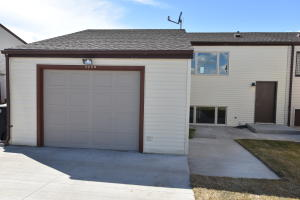 Property for sale at 3259 E Capitol Avenue, Bismarck,  North Dakota 58501