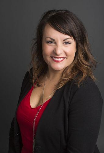Jessica Petrick agent image