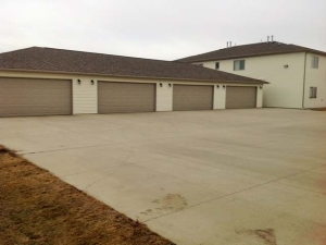 Property for sale at 1325/1401 33rd Street N, Bismarck,  North Dakota 58501