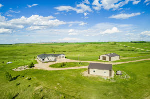Property for sale at 2480 305th Avenue NW, Wilton,  North Dakota 58579