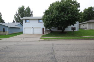 Property for sale at 2253 Grant Drive, Bismarck,  North Dakota 58501