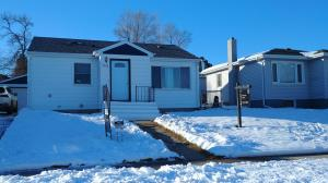 Property for sale at 1326 N 15th Street, Bismarck,  North Dakota 58501