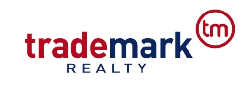 Trademark Realty logo