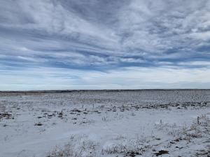 Property for sale at On Harmony Loop, Hazen,  North Dakota 58545