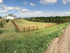 Property for sale at 1120 Elbowoods Drive, Hazen,  North Dakota 58545