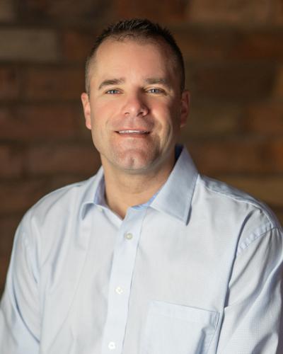 Mike Klug agent image