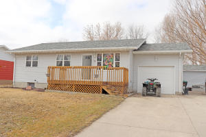 Property for sale at 29 Benteen Drive, Lincoln,  North Dakota 58504
