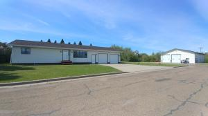 Property for sale at 902 9th Street, Washburn,  North Dakota 58577